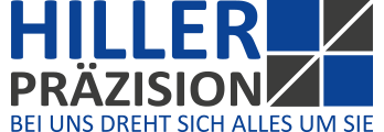 logo-hillerprsezision